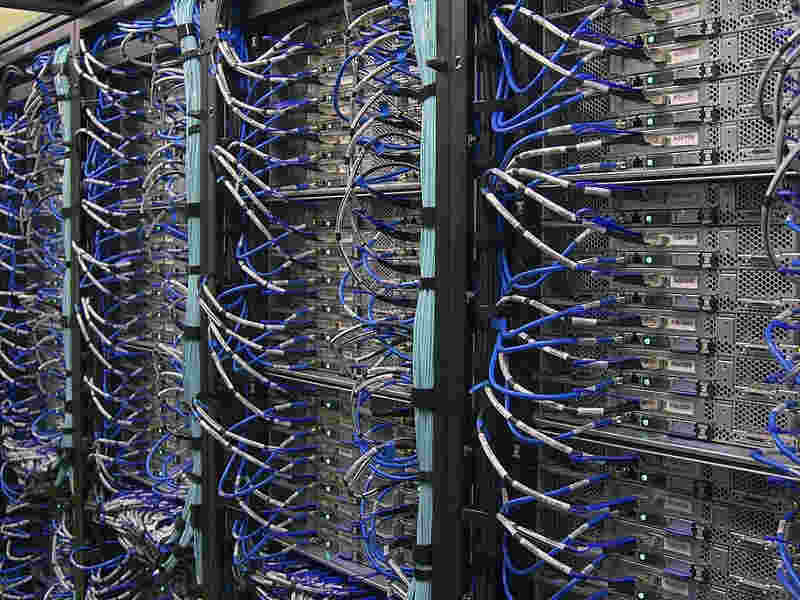 Biggest Data Centers In Australia