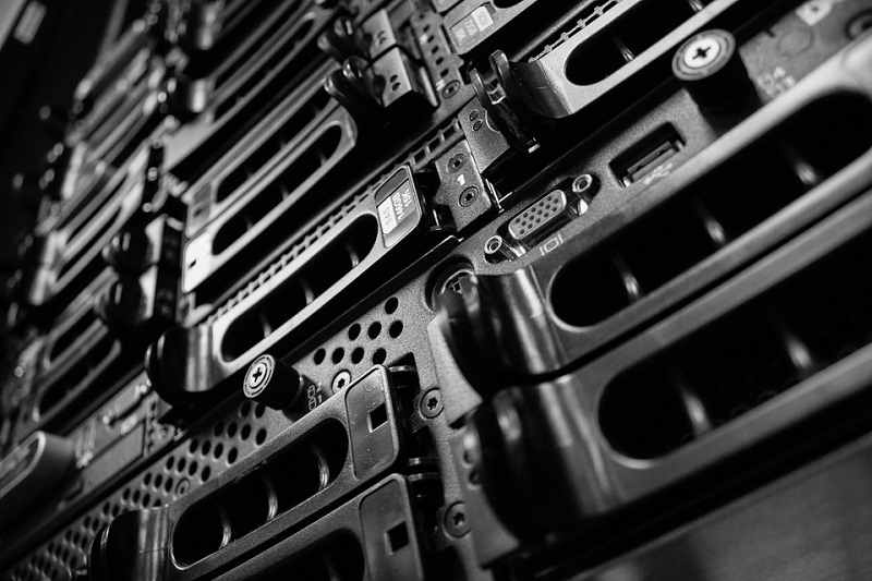 Biggest Data Centers In The World